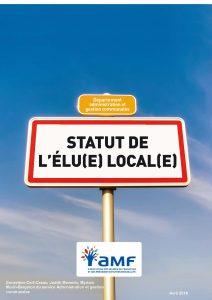 GUIDE_STATUT_ELU_LOCAL